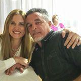 Silvana M.'s Photo
