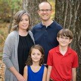 Photo for Babysitter Needed For 2 Children In Wilmington