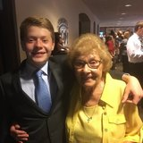 Photo for Companion Care Needed For My Mother And Transportation For My Son In Fort Wayne