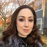 Alexa P.'s Photo