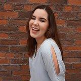 Abigail C.'s Photo