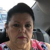 Juana D.'s Photo