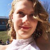 Amelia D.'s Photo