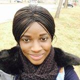 Mariam C.'s Photo