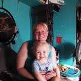 Photo for Nanny Needed For 1 Child In Sun City