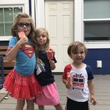 Photo for Spanish Speaking Babysitter Needed.
