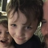 Photo for Babysitter Needed For 3 Children In Westerville
