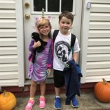 Photo for FRENCH SPEAKING Nanny Needed For 2 Children In Cortlandt Manor.