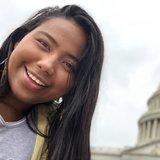 Roxana W.'s Photo