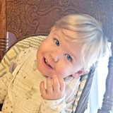 Photo for Nanny Needed For 1 Child In Manteno