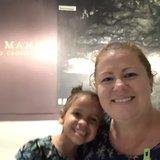 Photo for SUMMER Nanny Needed For 2 Children In Littleton