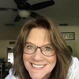 Shelly P.'s Photo