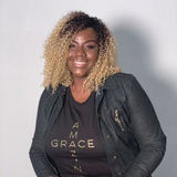 Jacale M.'s Photo