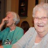 Photo for Seeking Senior Care Provider In Abingdon