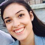Jessica M.'s Photo