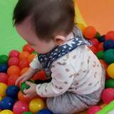 Photo for Full Time Nanny Needed For 1 Child (6.5 Month Old) In Danville ASAP