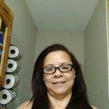 Norma P.'s Photo