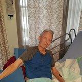 Photo for Senior Care Provider
