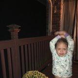 Photo for Friendly Loving Babysitter