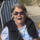 Photo for Hands-On Care Needed For My Mother In Boca Grande