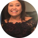 Leonice G.'s Photo