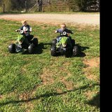 Photo for Nanny Needed For 2 Children In Tellico Plains