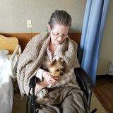 Photo for Respite Care For SMOKER W/ Alzheimer's