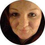 Amanda C.'s Photo