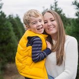 Photo for Nanny Needed For 1 Child In Collinsville