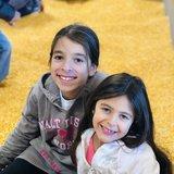 Photo for Nanny Needed For 2 Kids In Park Ridge