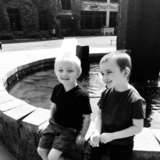 Photo for Babysitter Needed For 2 Children In Spokane.
