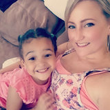 Photo for Nanny Needed For 1 Child In Omaha.