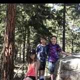 Photo for Part Time Nanny Needed For 3 Children In  Highlands Ranch