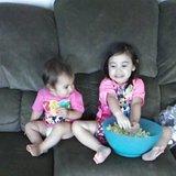 Photo for Nanny Needed For 2 Children In Millville