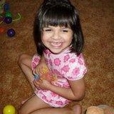 Photo for Caregiver/ Babysitting