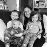 Photo for Nurturing Experienced Active Nanny