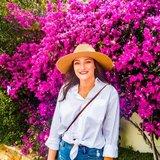 Alexandra O.'s Photo