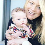 Photo for 35-40 Hr/week Nanny Needed For 2 Children In North Salt Lake.