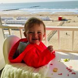 Photo for Part-time Nanny Needed For Our Sweet 14 Month Old Girl