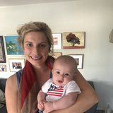Photo for Nanny Needed For 1 Child In Seattle- Every Monday!