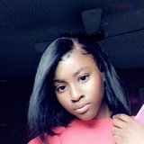Shrea R.'s Photo