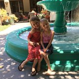 Photo for Nanny Needed For 1 Child In Boise