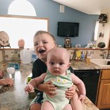 Photo for Nanny Needed For 2 Children In Wayland