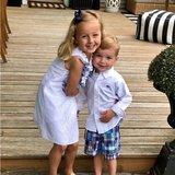 Photo for Nanny Needed For 2 Children In Hingham
