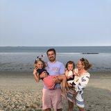 Photo for After School Babysitter Needed For 2 Children In Charlestown