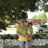 Photo for Energetic, Reliable Nanny Needed For 1 Child In Buchanan