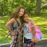 Photo for Morning & After School Sitter Needed For 2 Girls In  North Stamford