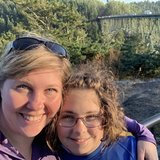 Photo for Fun Loving Special Needs Caregiver In Steilacoom 3 Days A Week