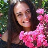 Julia I.'s Photo