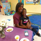 Talysha T.'s Photo
